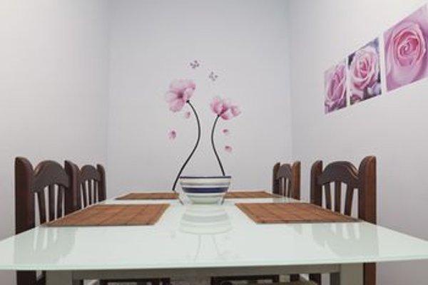 Valencia Vistamar Apartments - фото 13