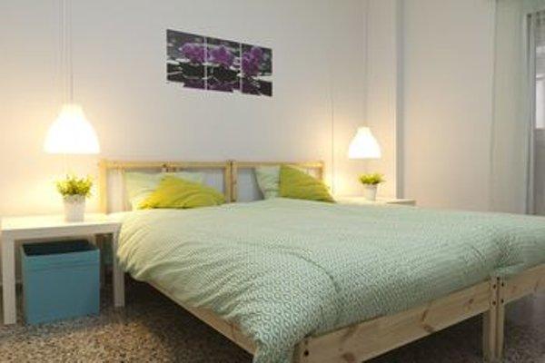 Valencia Vistamar Apartments - фото 3