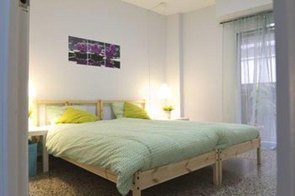 Valencia Vistamar Apartments - фото 5