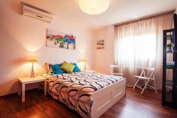 Valencia Vistamar Apartments - фото 7