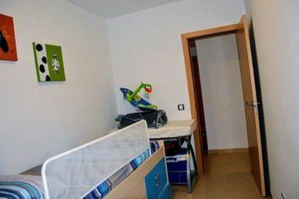 Delta Ebro Apartment - фото 5
