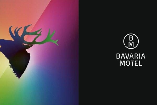 BM Bavaria Motel - фото 20