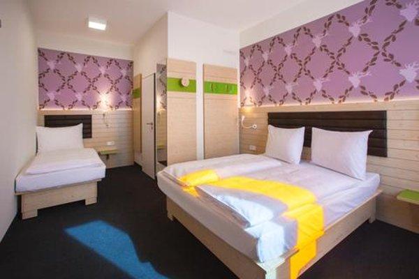 BM Bavaria Motel - фото 3