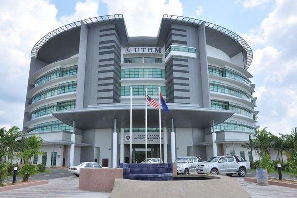 Hotel Pintar - 21