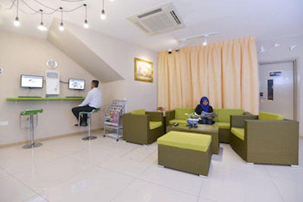 Hotel Pintar - 5