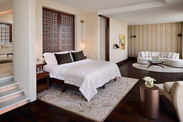 The H Dubai - фото 35