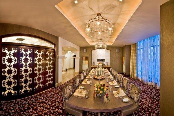 The H Dubai - фото 13