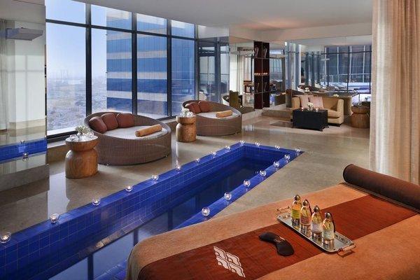 The H Dubai - фото 15