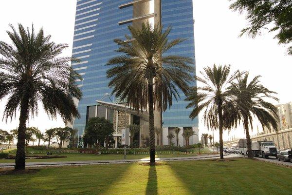 The H Dubai - фото 23
