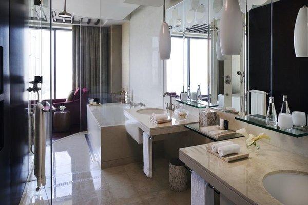The H Dubai - фото 5