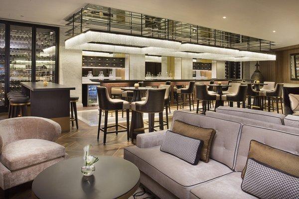 The H Dubai - фото 9