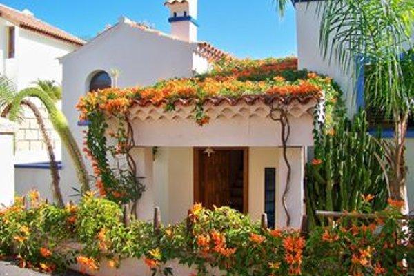 La Tortuga Hostel - фото 17
