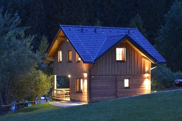 Seecamping Berghof - фото 10