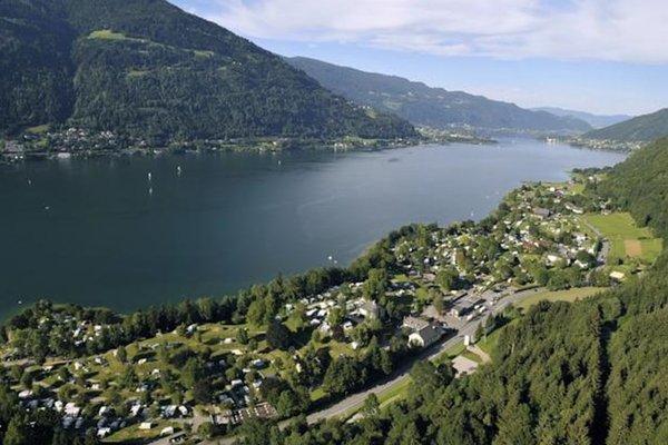 Seecamping Berghof - фото 6