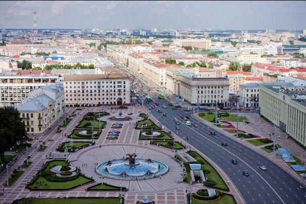 Апартаменты «На Свердлова 24» - 16