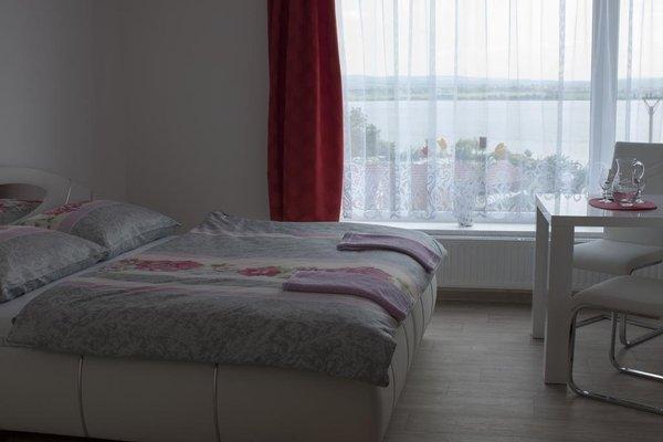 Ubytovani Palavska Riviera - фото 12