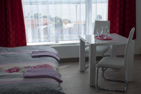 Ubytovani Palavska Riviera - фото 3