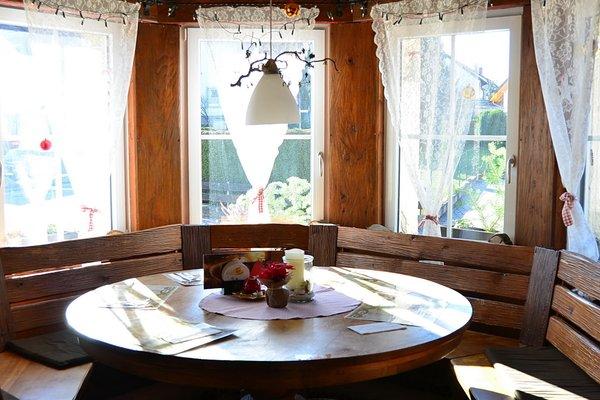 Cafe Verkehrt - Kultur Genuss Hotel - фото 18