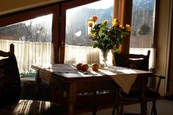 Haus Alpenland - фото 12