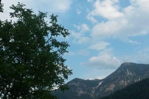Haus Alpenland - фото 14