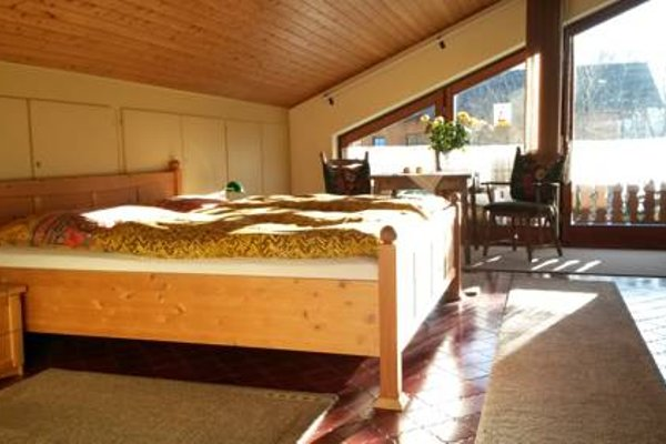 Haus Alpenland - фото 3