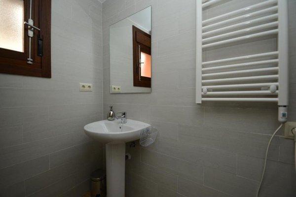 Apartamentos Turisticos Toledo - фото 6