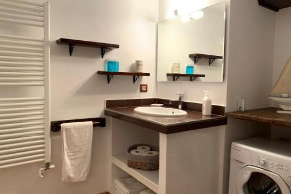 Viva Sitges - Sitges View - фото 14