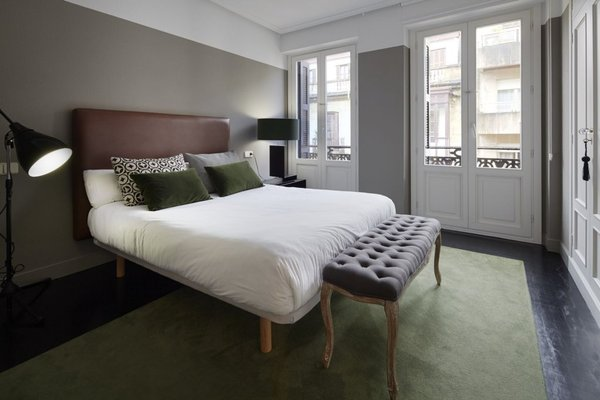 San Marcial Apartment by FeelFree Rentals - фото 18