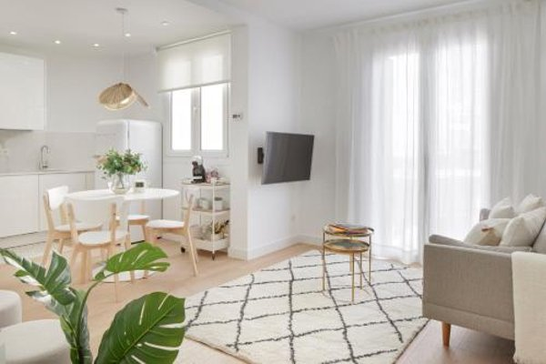 Moneo Apartment by FeelFree Rentals - фото 14