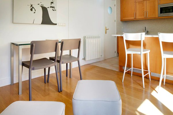 Moneo Apartment by FeelFree Rentals - фото 5