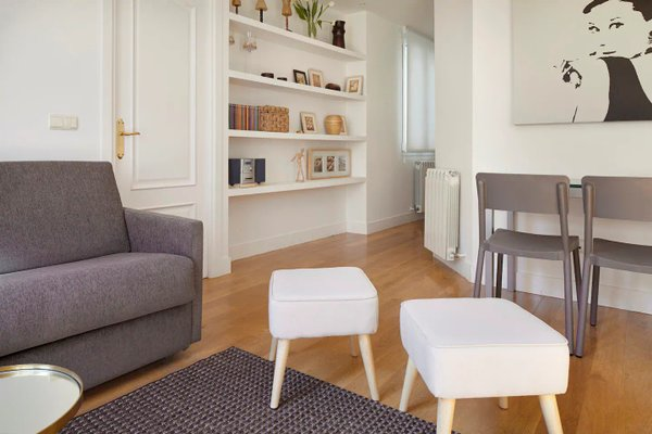 Moneo Apartment by FeelFree Rentals - фото 7