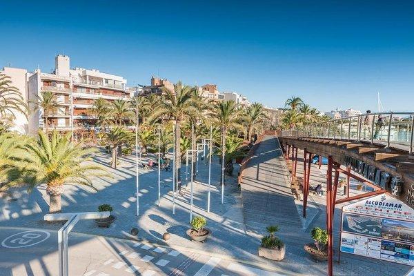 Villa Sa Marina - 10