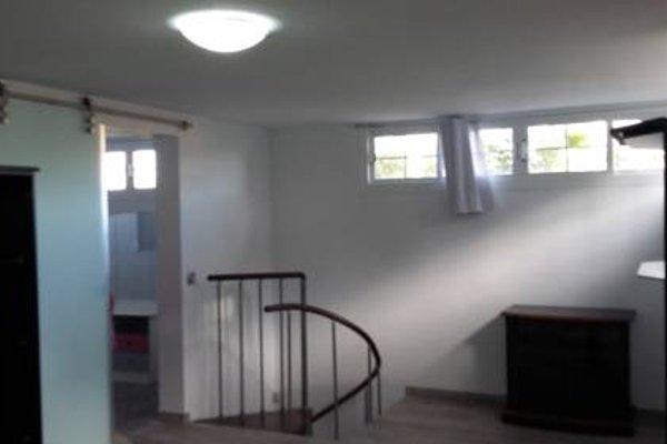 Villa Sa Marina - 8