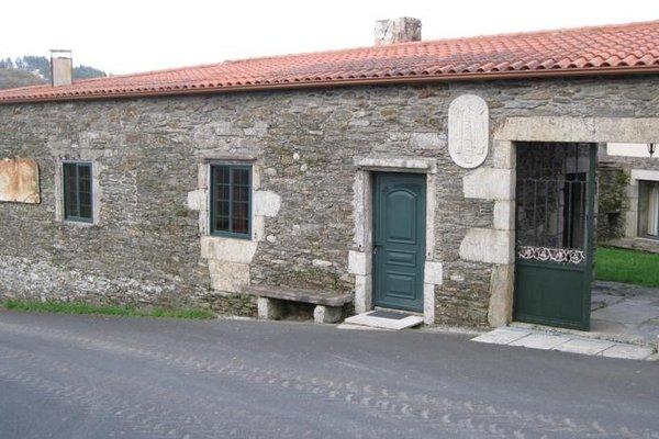 Galiciaenruta - фото 10