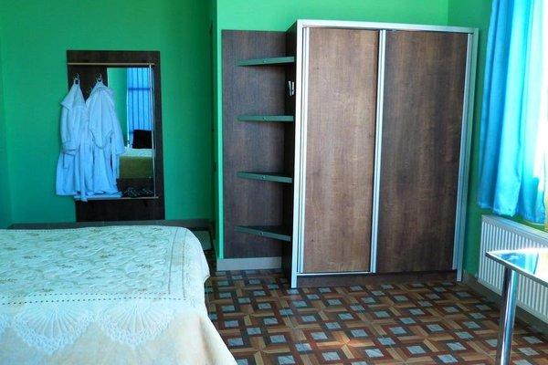 Poti Hotel - фото 10