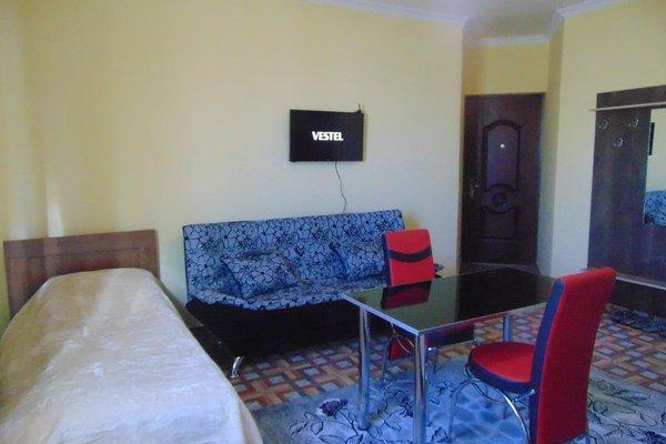 Poti Hotel - фото 5