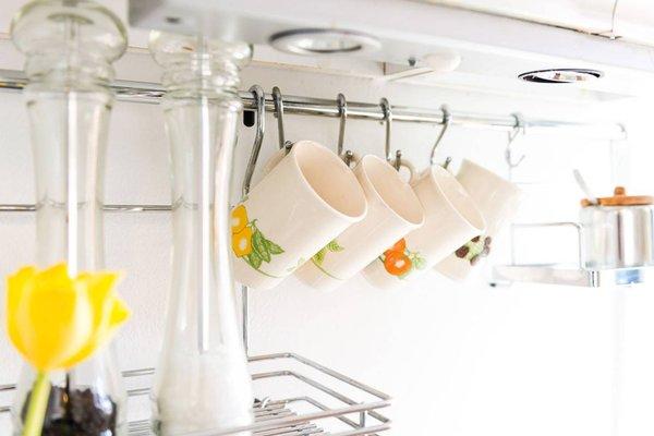 Apartment Rina - фото 14