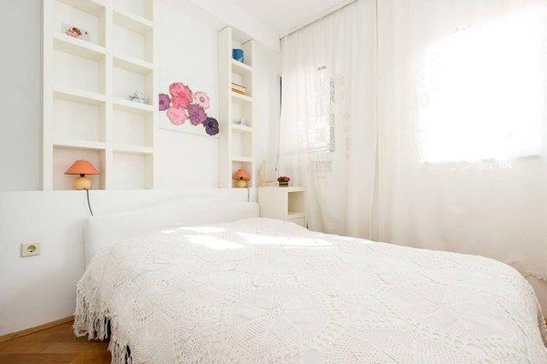 Apartment Rina - фото 17