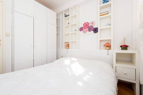 Apartment Rina - фото 18