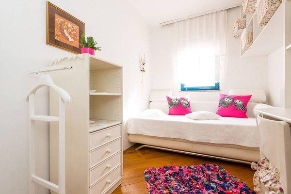 Apartment Rina - фото 19