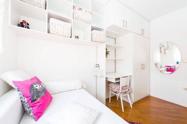 Apartment Rina - фото 20