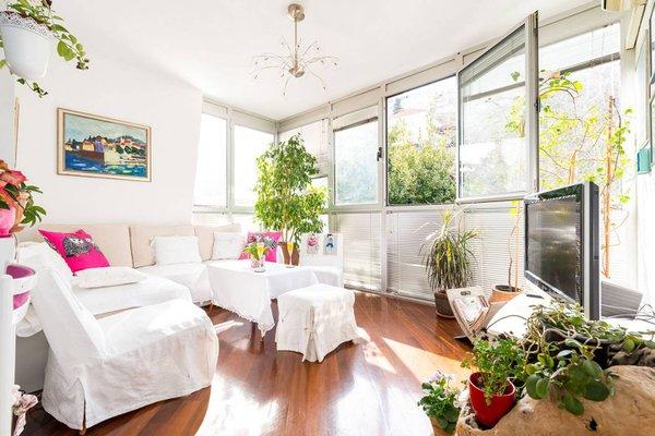 Apartment Rina - фото 9
