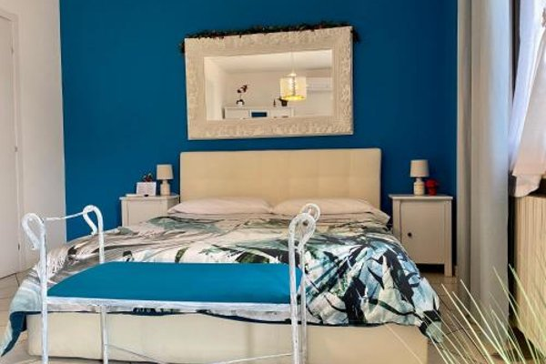 B&B Verona Rooms - фото 6