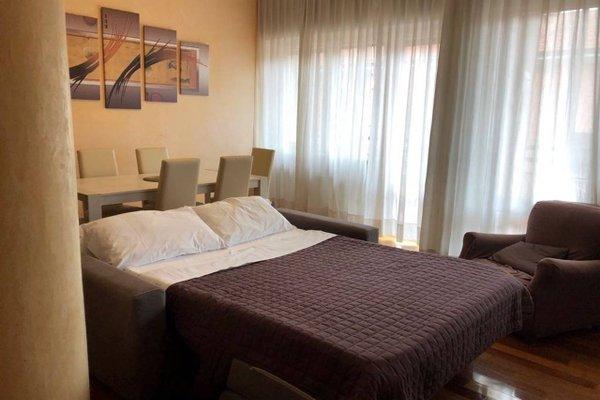 """""""Al Parco"""" Apartment - фото 25"""