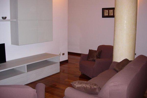 """""""Al Parco"""" Apartment - фото 10"""