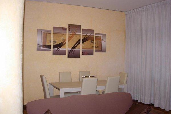 """""""Al Parco"""" Apartment - фото 11"""
