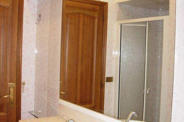 """""""Al Parco"""" Apartment - фото 12"""
