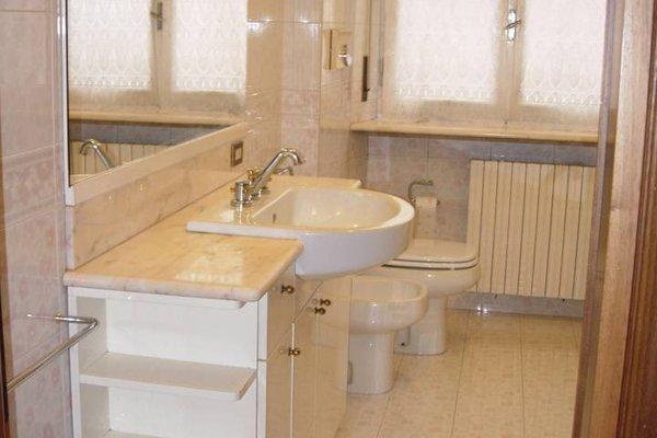 """""""Al Parco"""" Apartment - фото 13"""