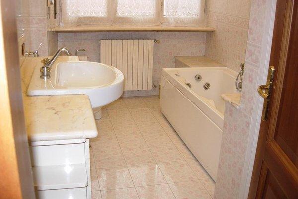 """""""Al Parco"""" Apartment - фото 14"""