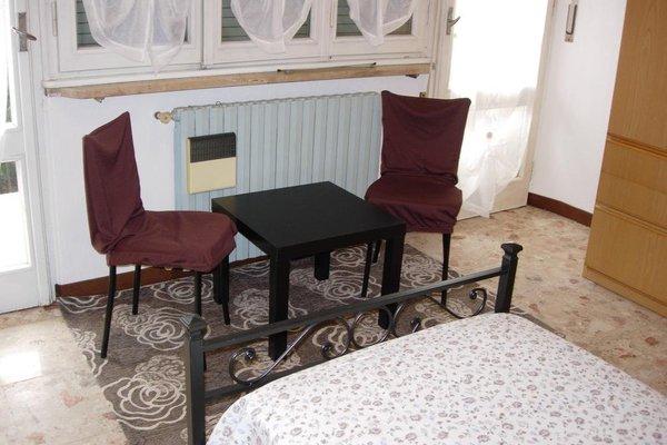 """""""Al Parco"""" Apartment - фото 15"""